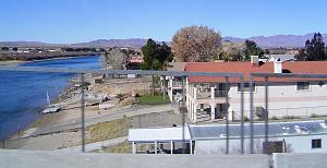 Click image for larger version  Name:Colorado River - Parker, AZ - 3.jpg Views:54 Size:175.7 KB ID:26306