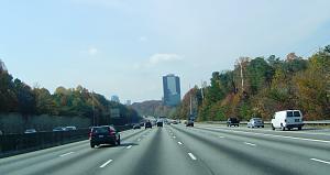 Click image for larger version  Name:Atlanta, GA - 2.JPG Views:56 Size:485.8 KB ID:26809