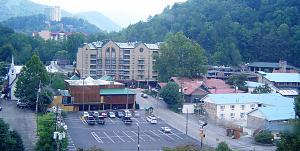 Click image for larger version  Name:Gatlinburg, TN - Sky Lift - 3 .JPG.jpg Views:55 Size:201.0 KB ID:27253