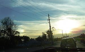 Click image for larger version  Name:JAX FL Sun Dog 1.JPG Views:37 Size:492.8 KB ID:28075