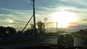Click image for larger version  Name:JAX FL Sun Dog 2.JPG Views:41 Size:393.1 KB ID:28076