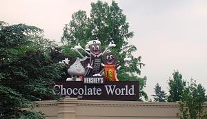 Click image for larger version  Name:Hershey4.jpg Views:21 Size:187.6 KB ID:28463