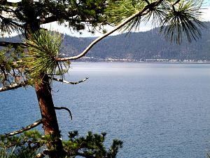 Click image for larger version  Name:Tahoe21.jpg Views:16 Size:338.7 KB ID:28681