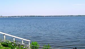 Click image for larger version  Name:VT Bridge From Champlain, NY 4.jpg Views:14 Size:516.1 KB ID:29759
