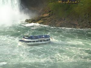 Click image for larger version  Name:A - Niagara Falls) 1 .JPG Views:7 Size:173.9 KB ID:30220