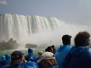 Click image for larger version  Name:A - Niagara Falls 2 .JPG Views:6 Size:127.9 KB ID:30221