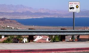 Click image for larger version  Name:2a Lake Mead NV1.jpg Views:12 Size:175.0 KB ID:32021
