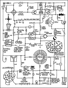 Click image for larger version  Name:Schematic_Diagram[1].png Views:295 Size:257.3 KB ID:12481