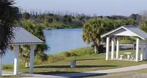 Click image for larger version  Name:Okeech-FL3.JPG Views:24 Size:398.0 KB ID:28342