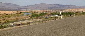 Click image for larger version  Name:Imperial Sand Duns Rec Area  (13).JPG Views:7 Size:486.6 KB ID:28868