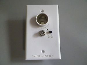 Name:   182530100_winegard-rv-7012-wall-plate-power-supply-12vdc-8-amp-max.jpeg Views: 180 Size:  6.0 KB