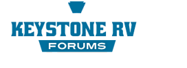 Keystone RV Forums